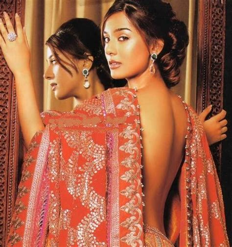 bollywood actresses clothes hot girls bollywood actress without clothes pics