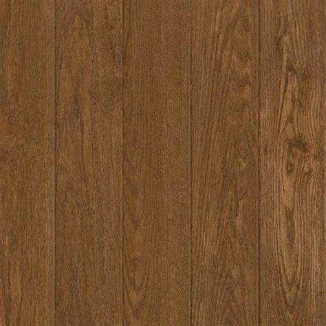 take home sle american vintage creek oak solid