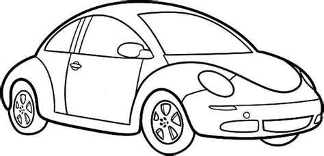 advanced car coloring pages get this advanced elephant coloring pages 6342900