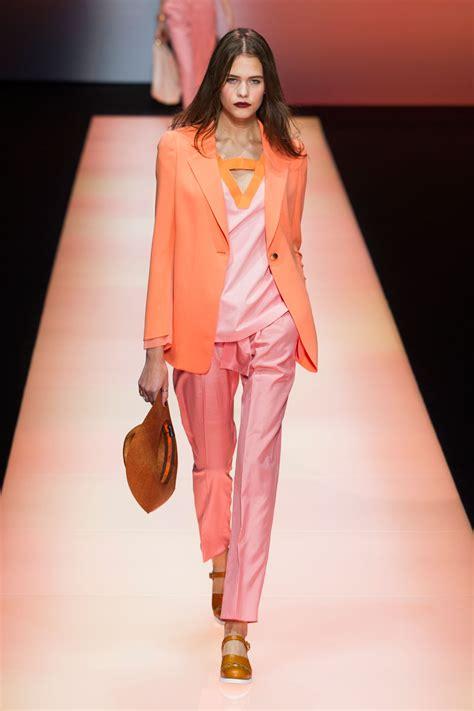 Gelang Fashion Pria Emporio Armani emporio armani summer 2016
