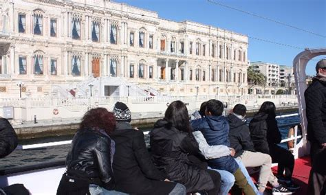 boat trip istanbul private bosphorus cruise private istanbul tours