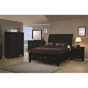 Coaster Bedroom Furniture Reviews Coaster Master Bedroom Sets Find A Local Furniture Store With Bedroom Furniture Reviews