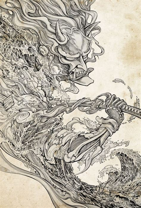 oriental tattoo concept 1000 images about tattoo concepts on pinterest japanese