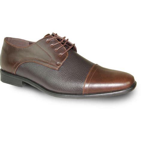 wide width oxford shoes wide width oxford shoes kmart