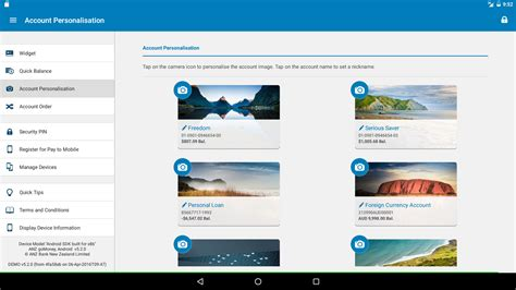 anz banking logon mobile anz gomoney new zealand android apps on play