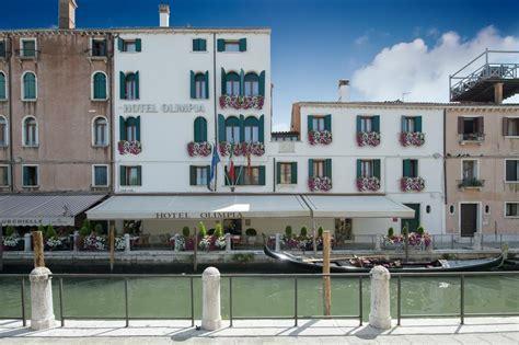best western hotel olimpia venezia best western hotel olimpia venezia in venice venice italy