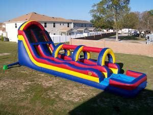 biloxi bounce house frequent party rental questions biloxibouncehouse com