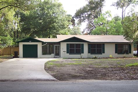 3bd 2ba house for sale in gainesville fl investor