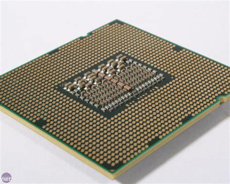 Cpu I 7 intel i7 950 review bit tech net