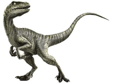 mundo jurasico jurassic world vean los dinosaurios