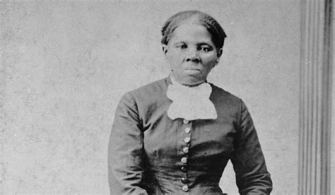 a picture book of harriet tubman harriet tubman 20 bill change honors american