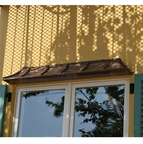 custom window awnings awning window custom awning window
