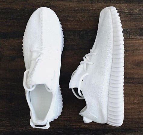 best 25 all white shoes ideas only on all