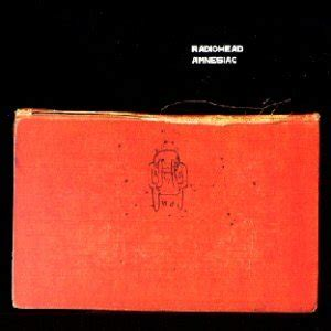 Vinyl Radiohead I Might Be Wrong Live Recordings Lp radiohead hail to the thief 2lp radiohead i might be