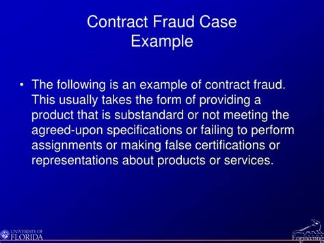 could not acquire the execute lock for workflow in informatica an investigation of the false investigation is