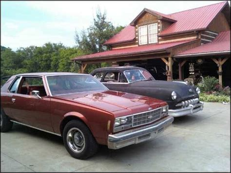 77 chevy impala for sale beauford1117 1977 chevrolet impala specs photos