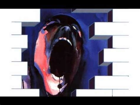 pink floyd dogs of war pink floyd the dogs of war nothing is changed