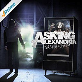 download asking alexandria closer mp3 amazon com from death to destiny asking alexandria mp3