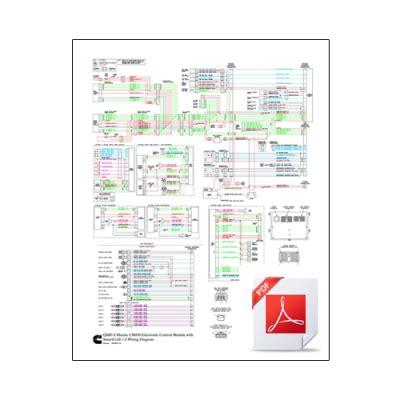 healey 100 6 wiring diagram wiring auto wiring