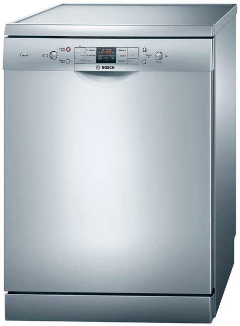 Dishwasher Bosch Review Best Bosch Dishwasher Reviews 2012