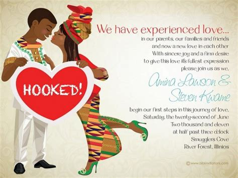 diy wedding invitations south africa 10 wedding invitations designed perfectly