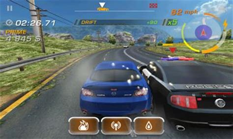 need for speed pursuit apk need for speed pursuit android apk need for speed pursuit free for tablet