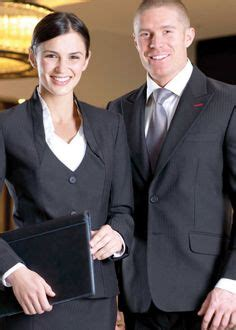 alibaba resto surabaya hotel manager uniform fashion design buy hotel manager