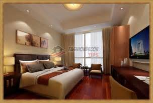 bedroom wall color trends 2017 fashion decor tips modern bedroom design trends 2016 small design ideas