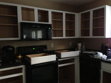 Do You Paint The Inside Of Kitchen Cabinets How To Paint Kitchen Cabinets