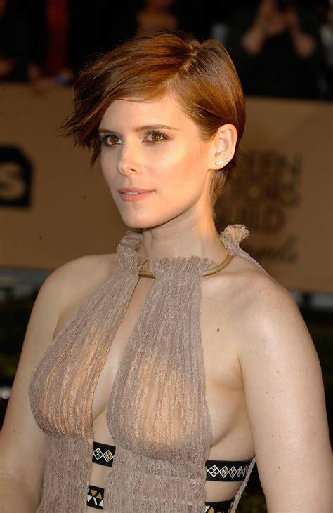 celebrity pout pics kate mara for more hot pics check website celeb pics