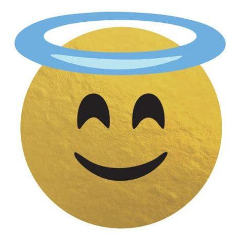 emoji wallpaper angel 166 best images about emojis on pinterest smiley faces