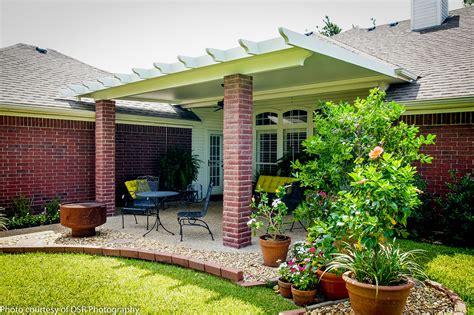 The Backyard Waco Patio Covers Temple Tx Patio Covers Waco Patio Covers