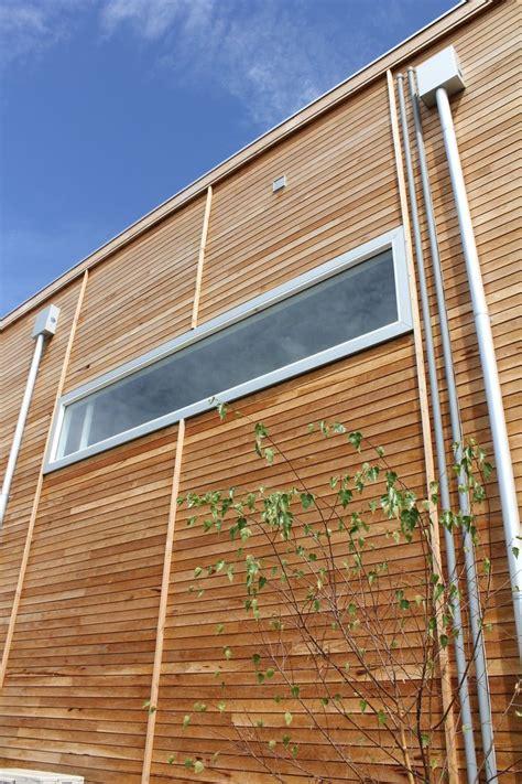 shiplap wall cladding top 25 best shiplap cladding ideas on garden