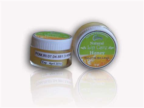 Essential Untuk Burner Aromaterapy Eceran pusat billionspa aromaterapi 087785597169