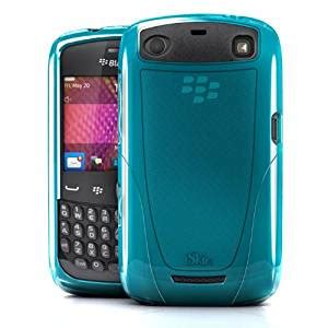 Casing Hp Bb Curve 9360 iskin vibes vb9360 be5 for blackberry curve 9360