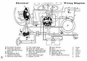 electric scooter throttle diagram scooters