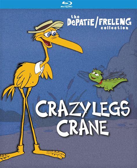 imagenes de piernas locas klein ant and the aardvark the inspector and crazylegs crane