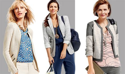 by the shore 02 cabi spring 2015 collection new ways to mix and wear your cabi favorites cabi blog
