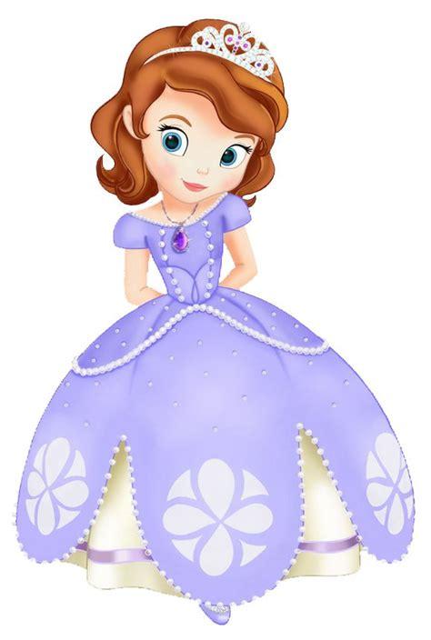 25 ideas princess sofia princess sofia birthday sofia party