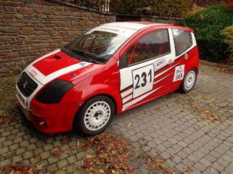 banc de course a vendre c2 course de c 244 te 224 vendre pi 232 ces et voitures de