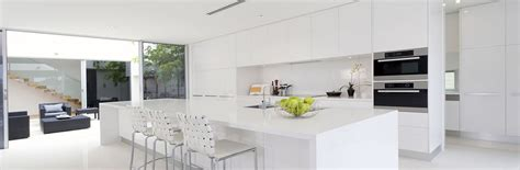 Kitchen Showroom Design Ideas kitchens melbourne zesta kitchens