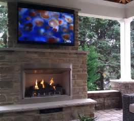 outdoor fireplace gas gas fireplace heaters free engine image