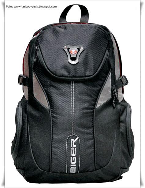 Tas Sekolah Doc jual tas bodypack tas wanita murah toko tas