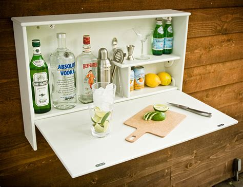 Outdoor Bar Designs With Back Wall Outdoor Bar That Could Be A Diy The Usual Funk