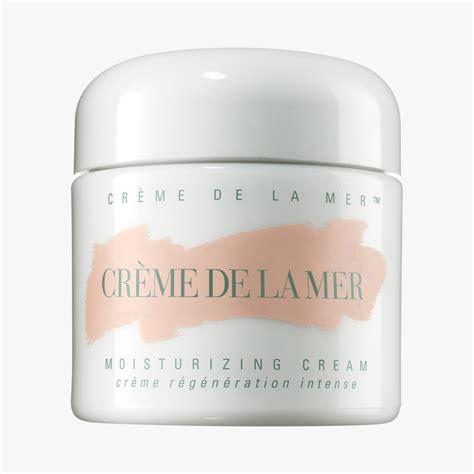 La Mer Creme De La Mer 60ml ple絅ov 225 kozmetika la mer creme de la mer 60 ml