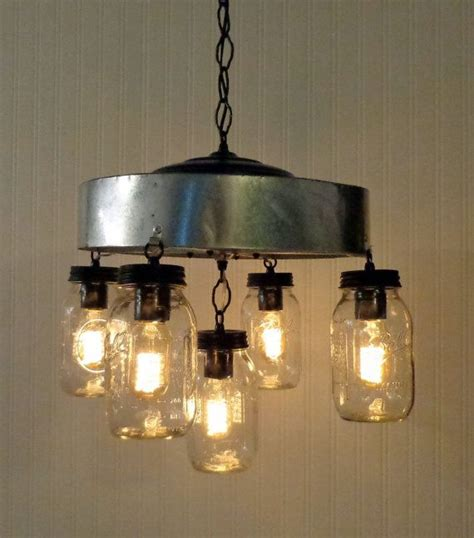 mason jar light fixture lowes 175 best images about mobile home on pinterest lowes