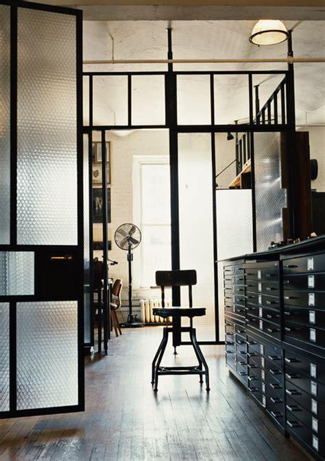 who hires interior designers home story interior designer williams flair