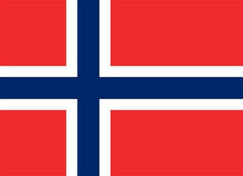 flags of the world norway svalbard wikipedia