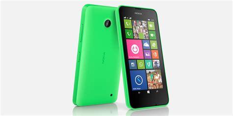 nokia mobile 630 review nokia lumia 630 what mobile
