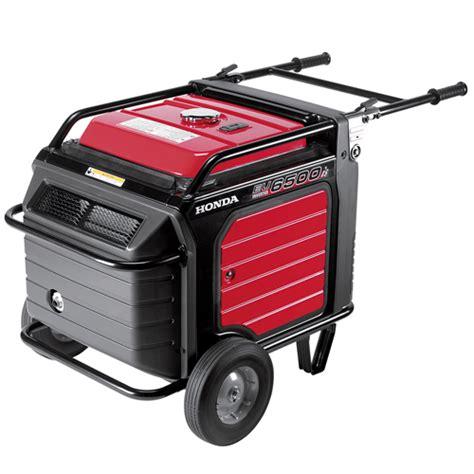 honda eu7000is generator honda eu7000is generator honda generators and pumps